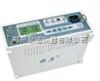 3022型 烟气综合分析仪/环保卫生劳动烟气综合分析仪