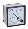 矩形電測量指示儀表44L5-A