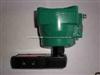 34600418美国ASCO双电控电磁阀
