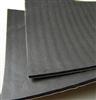 橡塑管壳   橡塑保温常规尺寸   橡塑保温板生产厂家