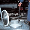 PSH-JDY带搅拌液体取样器