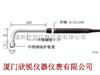 日本安立原裝測溫探頭N-233K-01-1-TC1-ANP