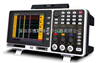 MSO7102TD利利普OWON MSO7102TD数字示波器带逻辑分析仪