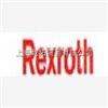 -4WE6J62/EW230N9K4/B10,进口BOSCH-REXROTH电磁阀