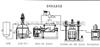 齐全-密封胶生产设备、密封胶成套设备