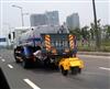 SHN-SF横向力摩擦系数测试车/路面摩擦系数测试设备