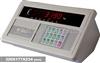 XK3190-D9XK3190-A9汽车衡显示器,XK3190-D9+P地磅仪表