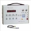 DS-110日本電測(ELEC FINE )DS-110渦電流式涂鍍層測厚儀