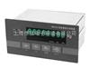 XK3101XK3101称重控制器,XK3101称重显示器