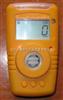 HCX-9-COCL2光氣氣體報警儀 量程: 0-1ppm 便攜式光氣氣體報警儀廠家直銷