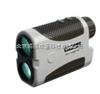 迪卡特 A1500 X激光测距仪