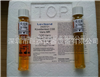 2420720德国罗威邦2420720化学需氧量COD试剂
