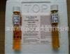 ET99955德国罗威邦COD试剂管编号2420720