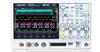 SDS2202/MSO2202SDS2202/MSO2202数字示波器|深圳华清仪器总代理