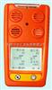 ZCG4ZCG4四合一氣體檢測儀