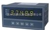 转速表、线速表、频率表