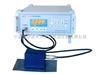 ATS-100MATS-100M硅钢片铁损测量仪