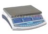 天津电子桌秤3公斤