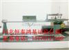 ZT-96<br>混凝土搅拌站试验仪器之水泥胶砂振实台/水泥胶砂振实台使用说明书