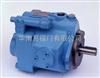 V15A3RX-95柱塞泵DAIKIN现货特价抛售