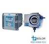SC200+ULTRATURB plus sc在线浊度仪
