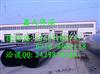 聚乙烯保温管的市场行情,聚乙烯夹克保温管的出厂价格