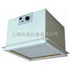 ZJ-600/ZJ-800吸顶式空气自净器