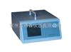 HPC506高精度汽车排气分析仪