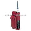 XP-703D微量气体检漏仪/气体泄漏报警仪/气体浓度分析仪砷化三氢、磷化氢、 硅烷、氢气报警仪