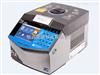 RC960SRC960S智能型PCR仪