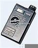 COMPUR袖珍型毒性气体检测器 氯气(Cl2) 、光气(COCL2) 、二氧化氮(NO2)报警仪检测范围 氯气:0~10.0ppm 光气:0~1.0ppm 二氧化氮:0~50ppm ;