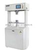 JBC-LY建筑保温材料拉压性能检测装置