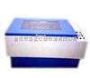 恒温培养摇床 恒温培养振荡器HZQ-A