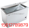 DW-40型低温冷冻试验箱