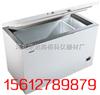 DWX-40型低温冷冻试验箱