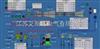 AST-3000电力监控及电能管理系统