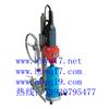 电动机式混凝土钻孔机