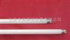 UVB-313紫外加速老化燈管廠家
