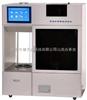 DBT-1001智能粉体物性测试仪/智能粉体综合特性测定仪 型号:DBT-1001