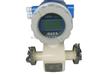 水处理流量计,水处理流量计厂家