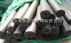 橡塑保温材料价格  橡塑保温棉  B1级橡塑保温管