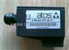 阿托斯ATOS放大器E-MI-AC-01F现货