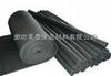 华美橡塑保温管  橡塑保温冬季施工  B1级橡塑保温管