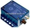 DS非接触速度传感器