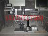 KZJ-5000<br>水泥胶砂试块电动抗折试验机