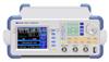SP1461-VI盛普SP1461-VI型数字合成高频标准信号发生器