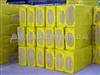 品质保证保温板岩棉板  彩钢复合岩棉板 岩棉夹芯板