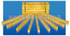 厂价直销A级岩棉  专业生产岩棉板  高强度外墙岩棉保温板