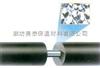 橡塑保温生产厂家  低价销售橡塑保温板  专业生产橡塑保温板