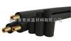 大量批发供应橡塑材料  各种型号橡塑管 质优价廉橡塑保温